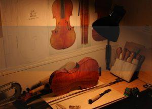b08f8c394fb71c28a0d55c4ae9955a6b 300x216 - 弦楽器Polaris修理