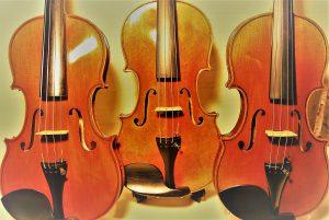 ce4dc8c8a4c445d67e1124cf2649314d 300x201 - 楽器販売3
