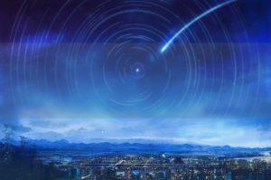 eeef2abbd9fd7c0230dad9a220fb0b17 300x199 - 弦楽器Polaris星